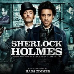 sherlock-holmes-original-soundtrack-cd2-cover