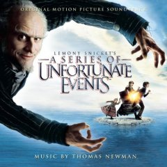 lemonysnicket_soundtrack