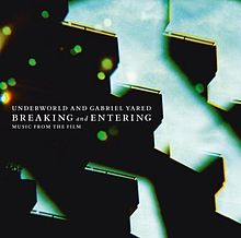220px-breakingandenteringost