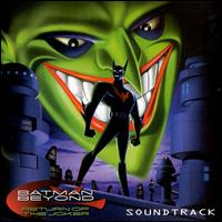 batman_beyond_return_of_the_joker_soundtrack