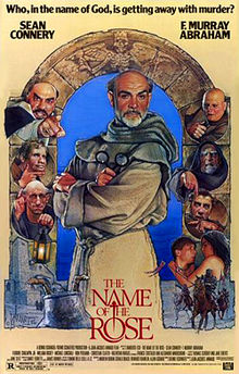 220px-Name_of_rose_movieposter