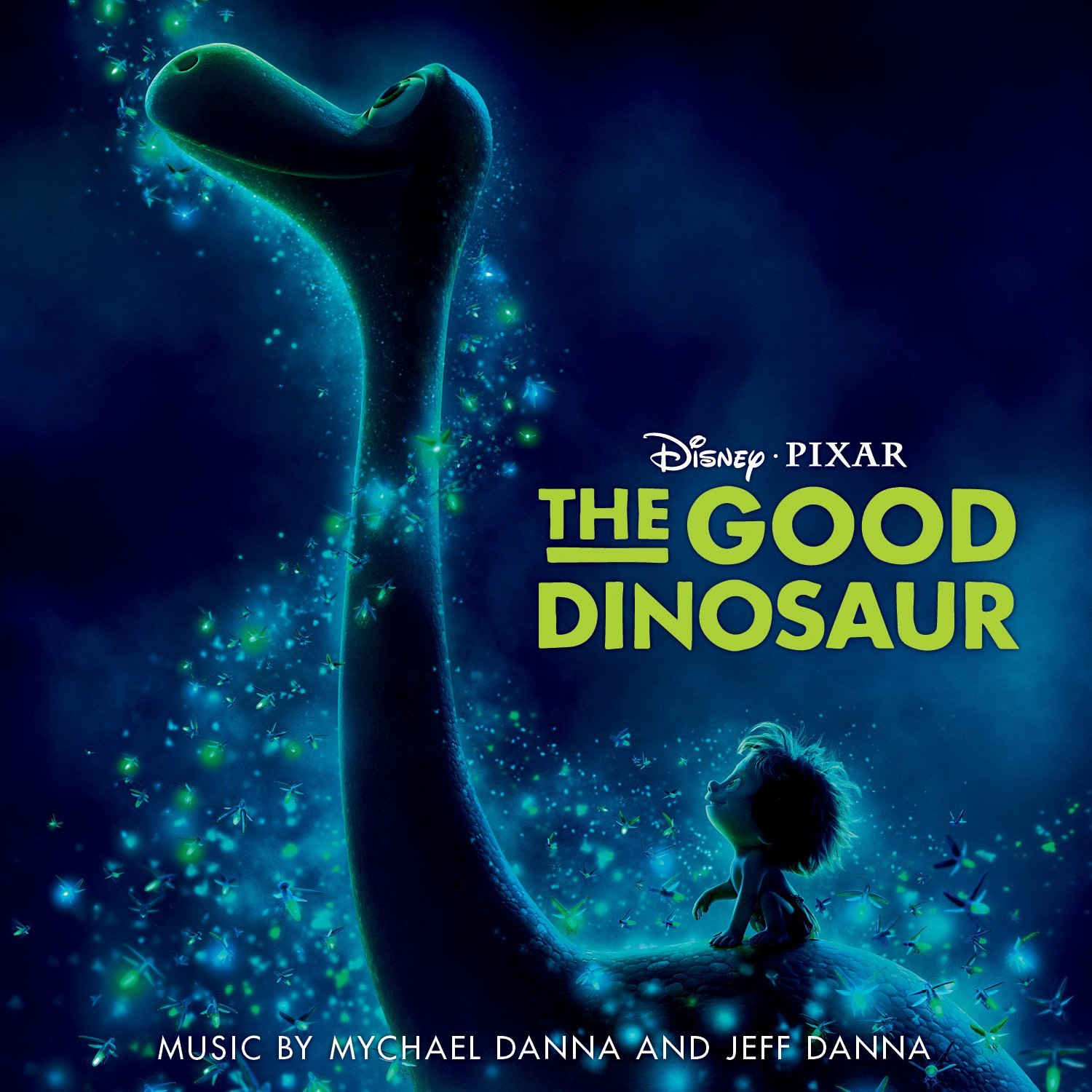 The Good Dinosaur Soundtrack Cover.jpg