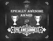 epic-blog-ward