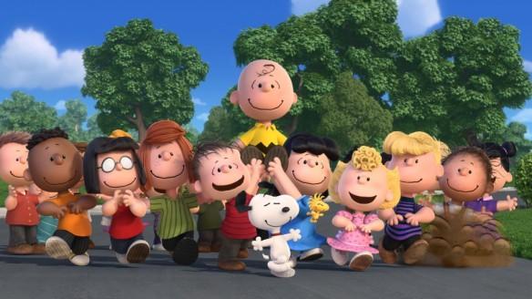 peanuts2-960x540