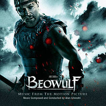 220px-beowulf_cover