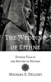 wedding-of-eithne3