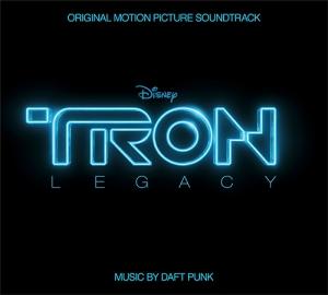 Tron_Legacy_Soundtrack