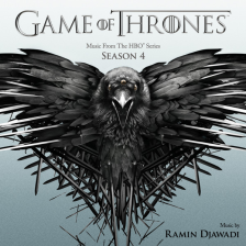 Game_of_Thrones_Season_4_Soundtrack