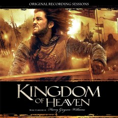 kingdom of heaven recording frontsmall.jpg