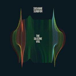 The_Silicone_Veil_Album_Art