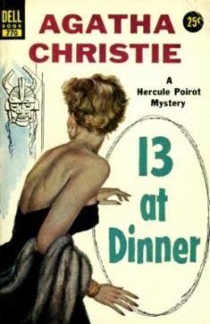 51688eac587843905538e43286823004--famous-books-crime-books