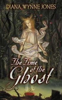 time-of-the-ghost-1
