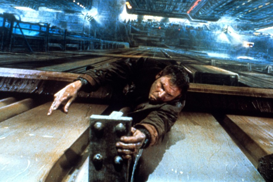 Blade-Runner-1982-SS03
