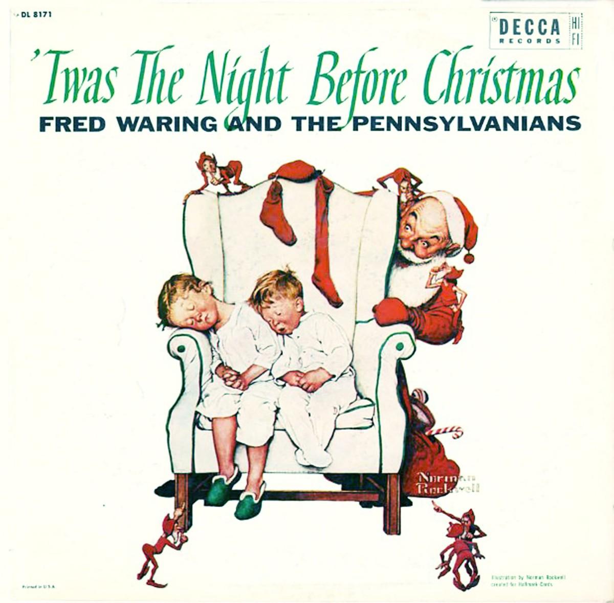 A Little Memoir Music For A Writer S Christmas Jean Lee 39 S World