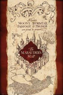 harry-potter-marauder-s-map_a-G-14088189-0.jpg