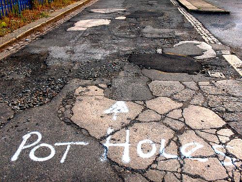 potholes-flickr-topsy-quret