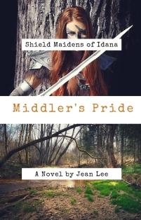 Middler's Pride