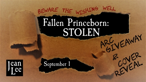 FPstolen-CoverReveal