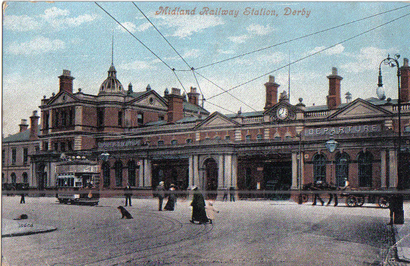 Derby_railway_station