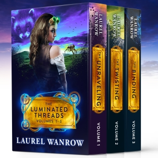 LuminatingThreads_Vols1-3_Box-set-mockup_4