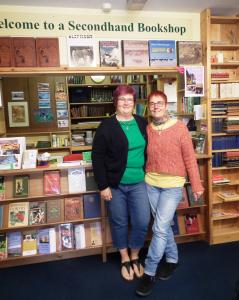 bookshop-ruth-annie-e1534711218698