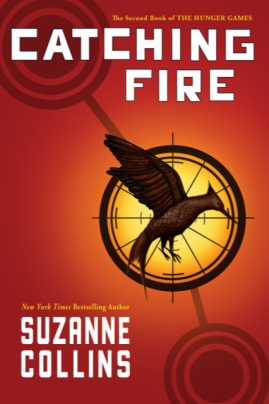 hta_animated-book-cover_catching-fire_02