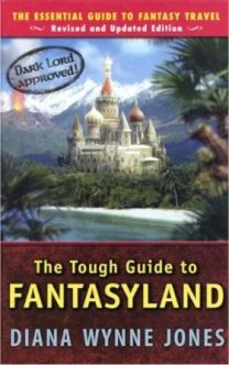 2016-AUG-Epic-Tropes-The-Tough-Guide-to-Fantasyland-cover