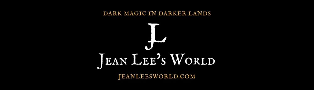 Jean Lee's World